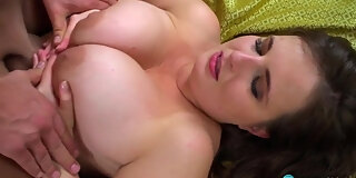 excellent xxx scene milf greatest just for you