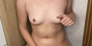 whore with small buste sucks vibrator sofiaremedy