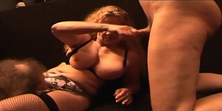 pussy licking in adult theater pornteufel tv