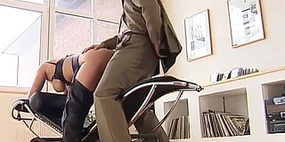 astonishing porn clip german great just for you