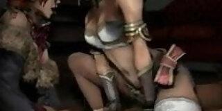 talim amy 3d sex compilation soul calibur