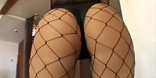 incredible cunnilingus ass adult video