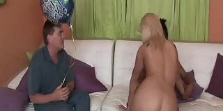 let s talk about bitches scene 3