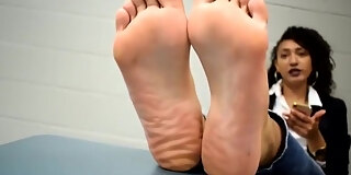 beautiful soles 122