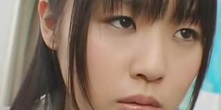 crazy japanese model tsubomi in fabulous handjobs stockings jav clip
