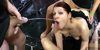 no limits extreme water sports 666bukkake