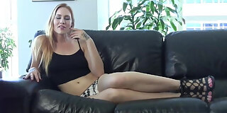 i have a fun plan for my favorite cuckold slave boy