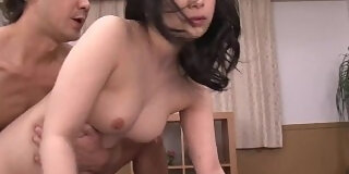 hd japanese group sex uncensored vol 4