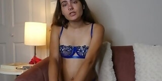 orgasm free lifestyle for caged perverts