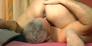 exotic bbw milfs adult clip