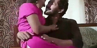 tamil milf and young boy hot bhabi